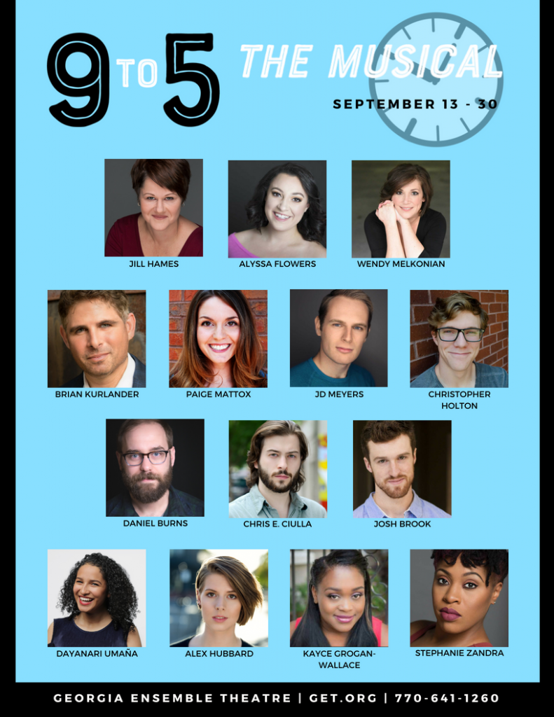 9 to 5 cast (1)