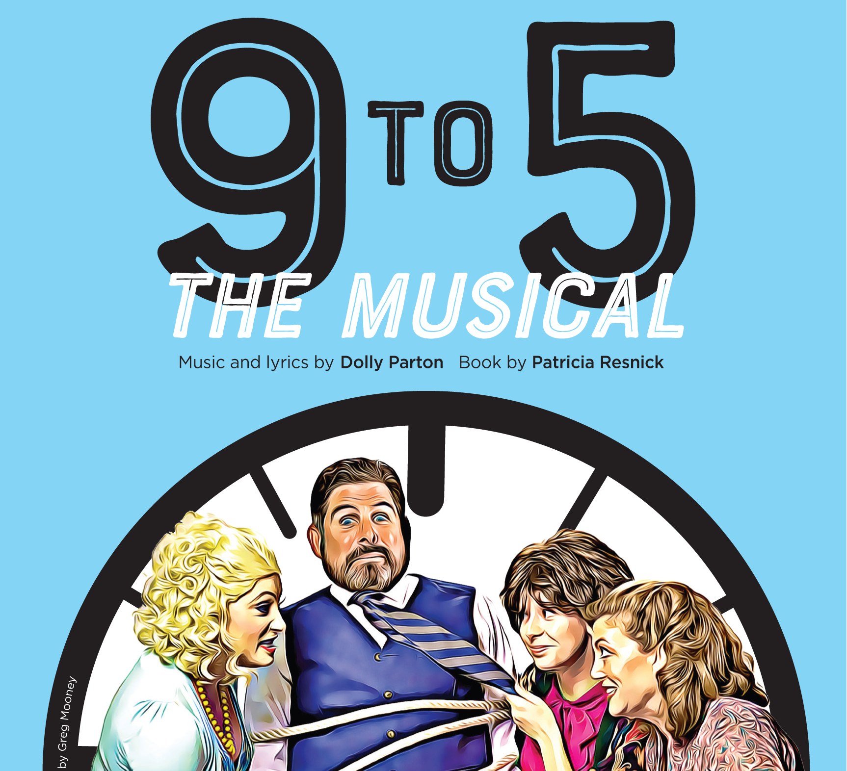 9to5 postcard crop