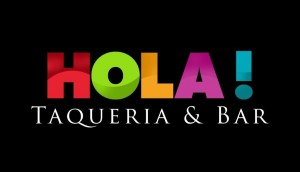 Hola__2014_TBS-1 No background