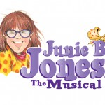 JunieBJones_Full_4C