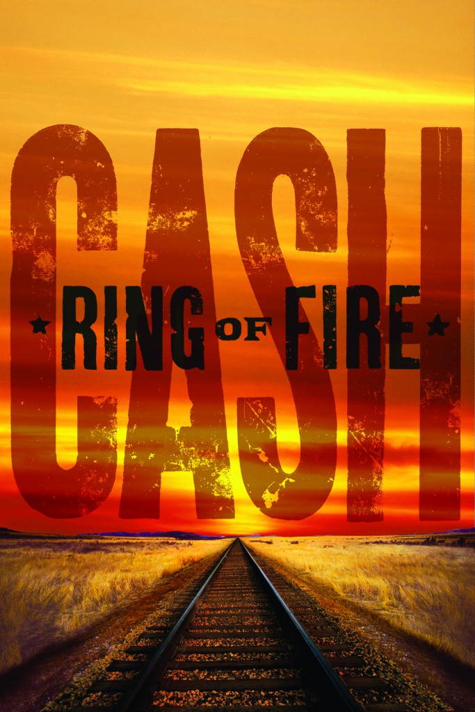 Ring_of_Fire_logo