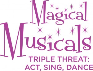 magical-musical