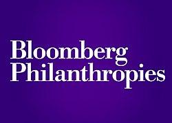 250px-Bloomberg_Philanthropies_Logo
