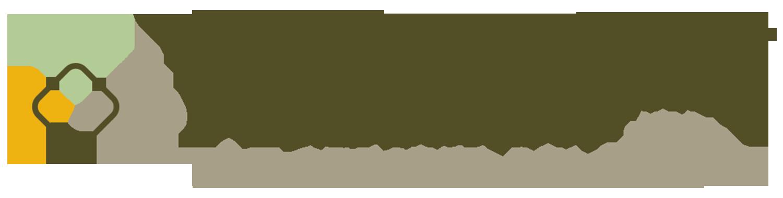 CF-logo_Vertical