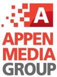 appen-nameplate-squat
