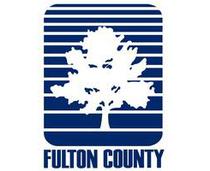 fulton-county-logo-1